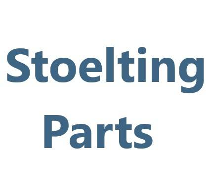 Parts - Stoelting Parts