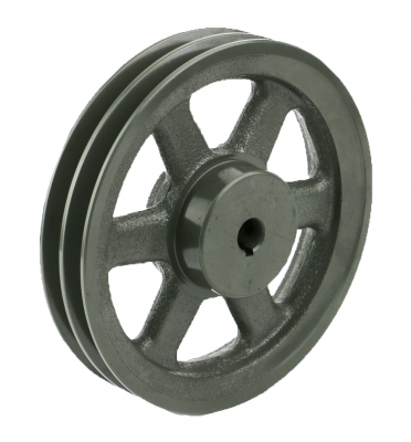 Soft Serve Parts LLC - 027822 Pulley for Taylor Soft ServeGearbox