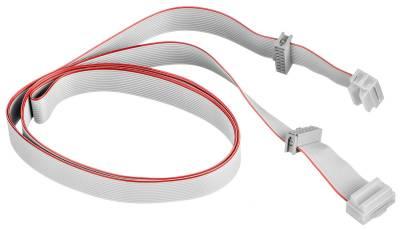 Soft Serve Parts LLC - 032245 Ribbon Cable that connects power & logic boards for various Taylor models including 320, 321, 33...