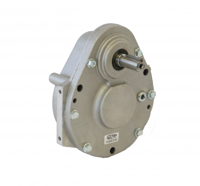 Taylor  - 012235 Taylor Gear Reducer Replacement