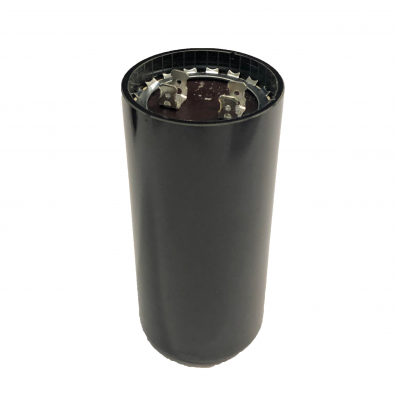 033044 Capacitor-Compressor 189-227UF/330Volts