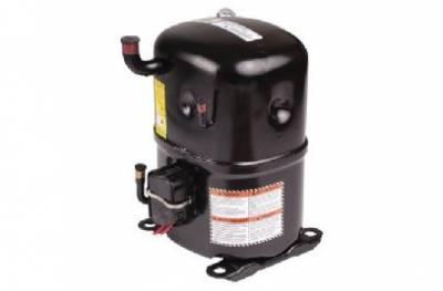 Tecumseh - 047519-27 AW618FT-168-A4 / AWA2480ZXN Compressor Main