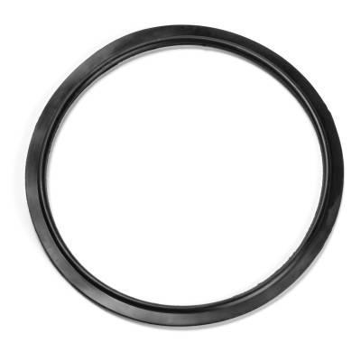 Soft Serve Parts LLC - 016672 Seal Shake/Slush