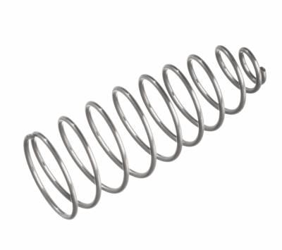 Soft Serve Parts LLC - 022456 Spring for Pump Poppet