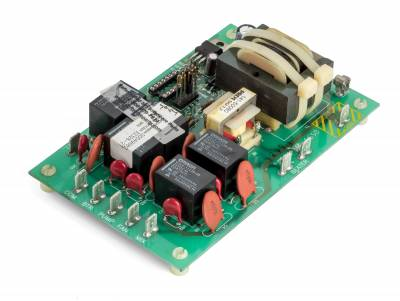 Taylor  - X32326 Circuit Board. Power Board ** This item is sold with exchange only.  ***You must return the non-w...