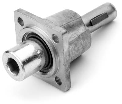Taylor  - 024764 Direct Drive Bearing for Taylor Model 150 & 142