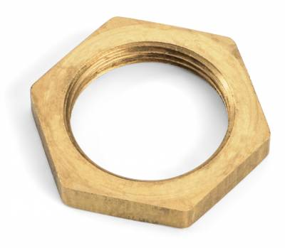 Taylor  - 023647 Nut-Rear Shell Bearing for Taylormate 142, 150, 152, 161, 162 & 168