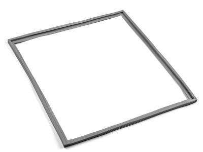 Taylor  - Taylor part #024629 Mix Cabinet Gasket for 8756
