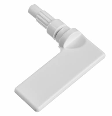 Taylor  - 024762 Draw Handle for Taylor models 142 & 152 only