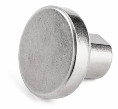 Taylor  - 025429 Knob for hopper lid