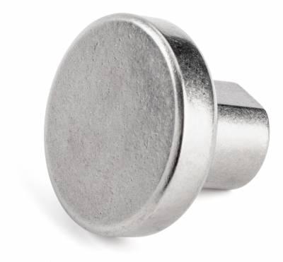 Taylor  - 025429 Knob for hopper lid