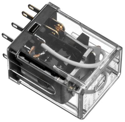 Taylor  - 052111-76 Interlock Relay Replacement for Taylor Models 791 & 794