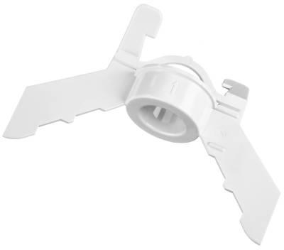 Taylor  - X56591-SP Blade A.- Agitator