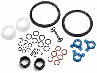 Soft Serve Parts LLC - X49463-06Tune up Kit