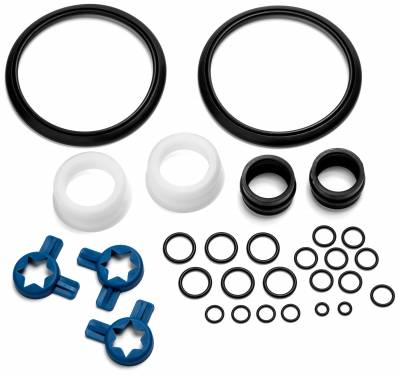 Soft Serve Parts LLC - X49463-80 Tune up kit Taylor Crown Series model C713 & C723