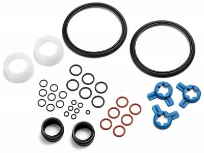 Soft Serve Parts LLC - X32696-HT Tune up kit for Taylor 339, 754 & 794 with HT Door