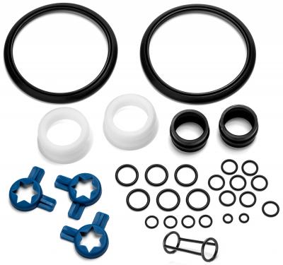 Soft Serve Parts LLC - X49463-80Tune up kit Taylor Crown Series model C713 & C723