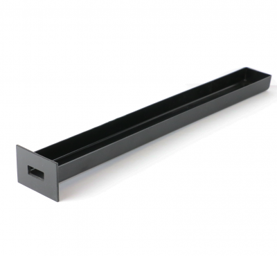 Stoelting 744252 | Drain Tray