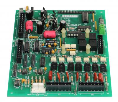 Taylor X44747 | Taylor Interface Board