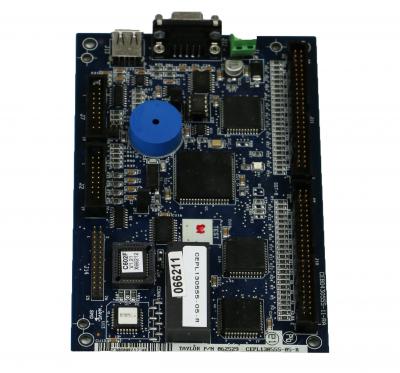 Taylor 062529-SER | Taylor Control Board