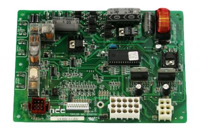 Taylor  - Taylor X79775-SER | Interface Board