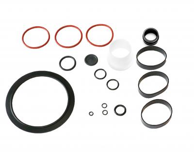 Soft Serve Parts LLC - X26786Tune up kit mdl. 8781