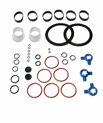 Soft Serve Parts LLC - X25347