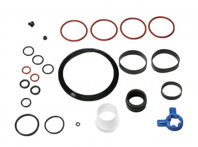 Soft Serve Parts LLC - X49463-8 Tune up Kit