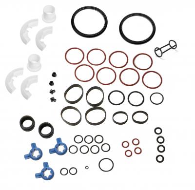 Soft Serve Parts LLC - X49463-01 Tune up Kit