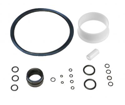 Soft Serve Parts LLC - X34615Tune up kit 452 - 60 & 62