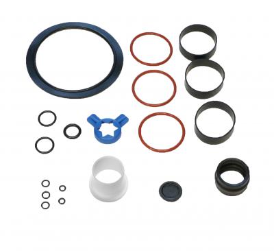 Soft Serve Parts LLC - X32695 Tune Up Kit