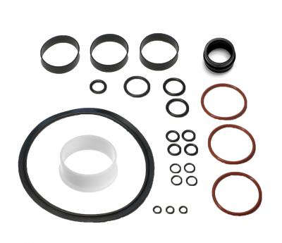 Soft Serve Parts LLC - X31308Tune up Kit 5459 & 5460