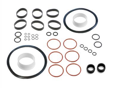 Soft Serve Parts LLC - X29025Tune up kit 480