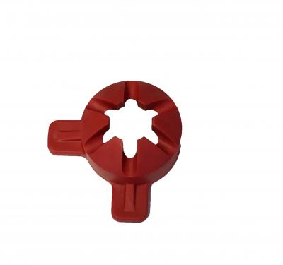 034310-1 Design Cap