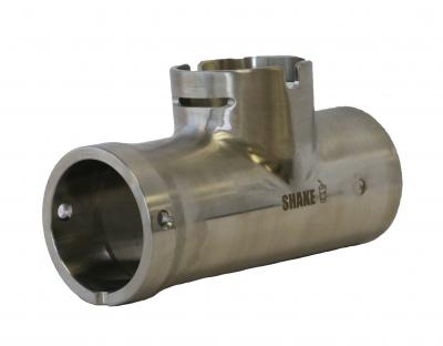 057944 Cylinder Pump