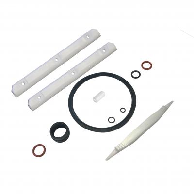 Soft Serve Parts LLC - X50413A - Torque Replacement includes (2) Scraper Blades