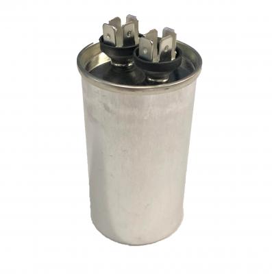 012906 Capacitor-Compressor 20UF/440Volts