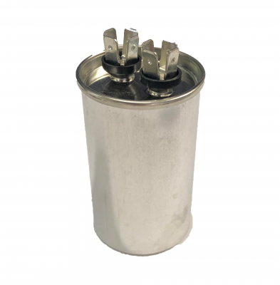 023739 Capacitor-Compressor 25UF/370Volts