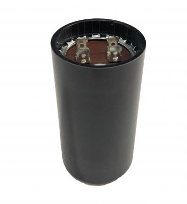 031304 Capacitor-Compressor 215-259UF/250Volts