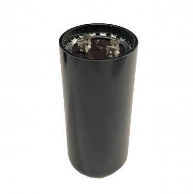 033044 Capacitor-Compressor 189-227UF/330Volts