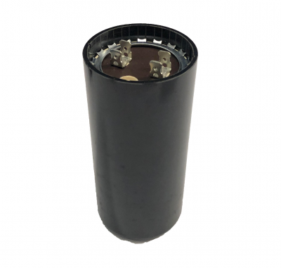 036048 Capacitor-Compressor 135-162UF 330Volts