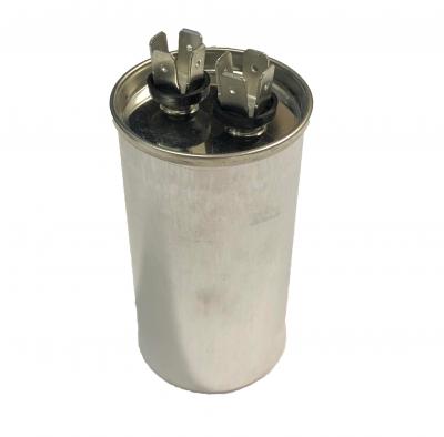 038487 Capacitor-Compressor 30UF/370Volts
