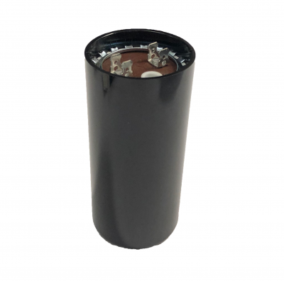 047608 Capacitor-Compressor 340-408UF/165Volts