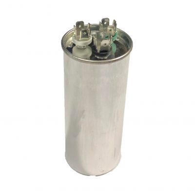 048132 Capacitor-Compressor 35UF/440Volts