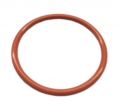 Soft Serve Parts LLC - 020051 Pump O-Ring