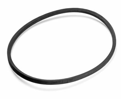 Belts - 444 - Jason - 009613 4L430 Belt, Taylor part