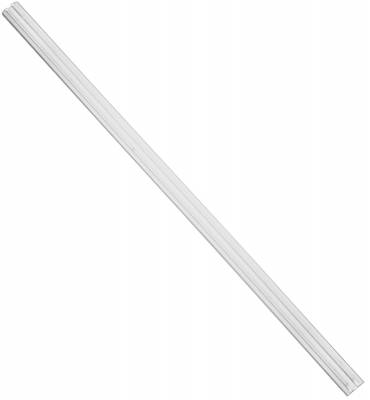 Parts - Taylor | 794 - Taylor  - 035174-Super Blade - The Longest Lasting Scraper Blade