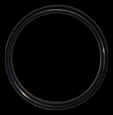 O Rings and Seals - Soft Serve Parts LLC - 043758 O-Ring
