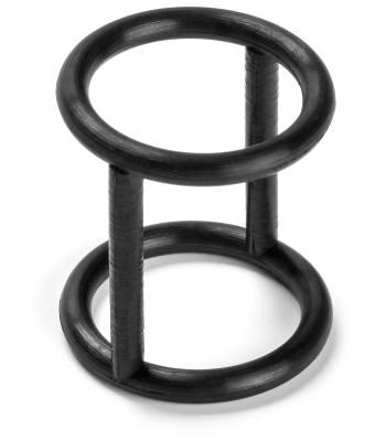 Individual Tune up Kit Parts - Soft Serve Parts LLC - 030930 Seal Small Basket Seal