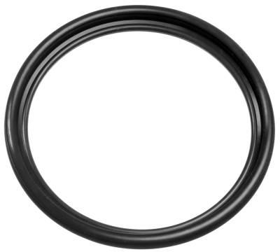 O Rings and Seals - Soft Serve Parts LLC - 048926HT Door Seal
